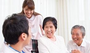 日本臨床医療カウンセリング学会